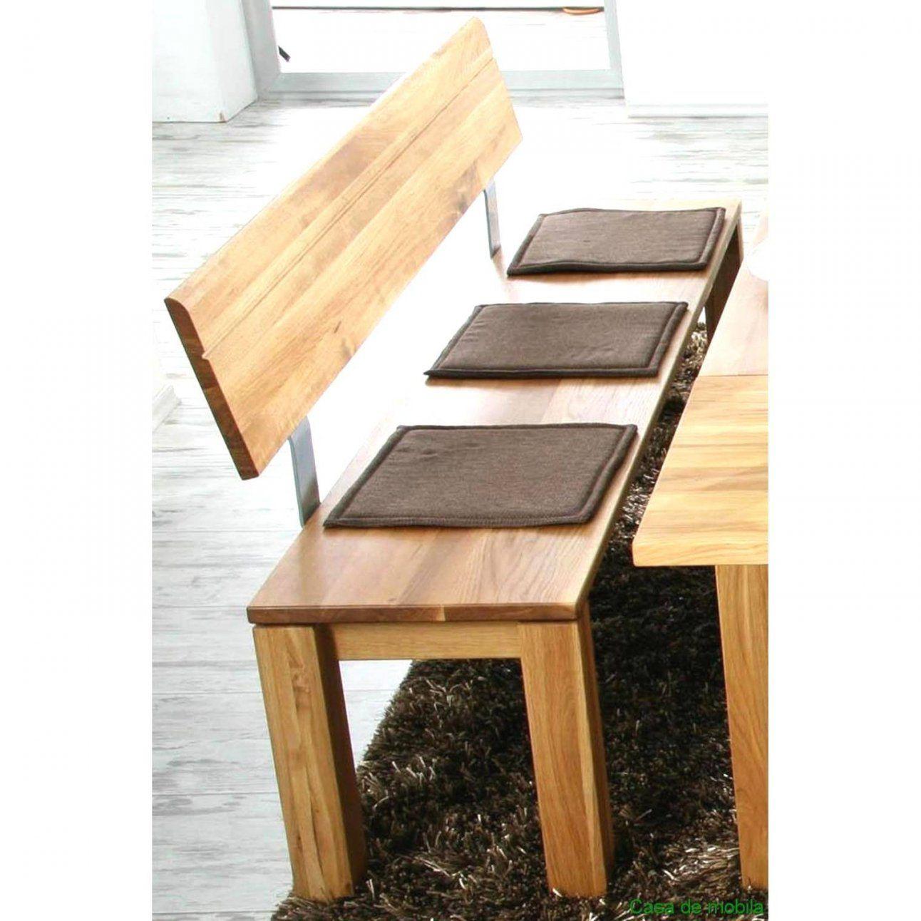 Sitzbank Flur Selber Bauen Luxus Luxus 40 Tisch Bank Kombination von Tisch Bank Kombination Selber Bauen Bild