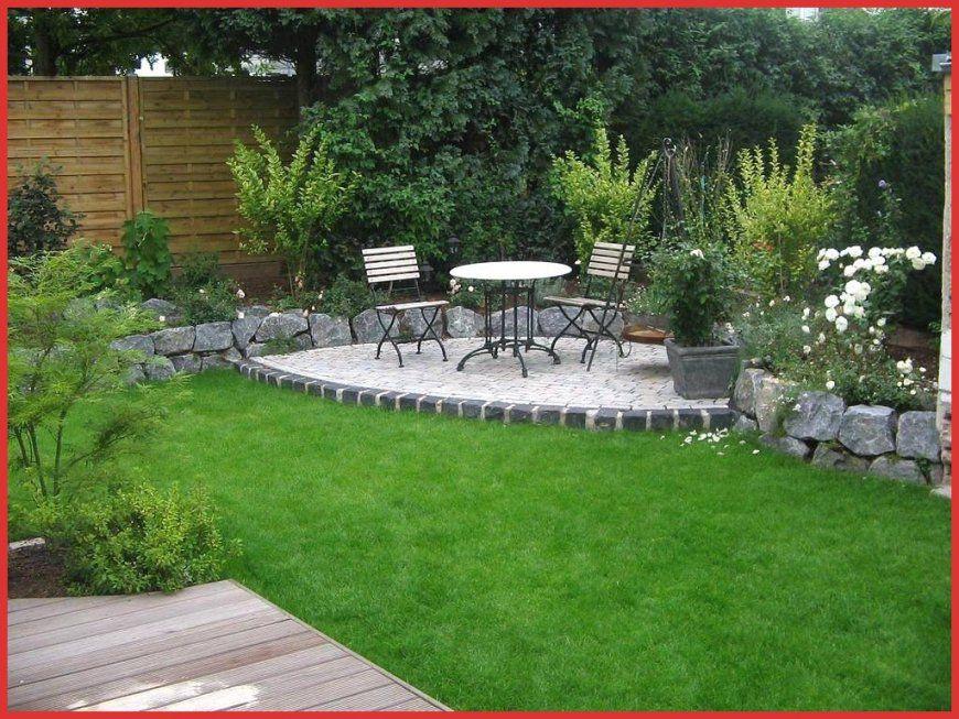 Sitzecke Garten 268250 Tolle 40 Sitzecke Im Garten Planen von Kleine Sitzecke Im Garten Photo