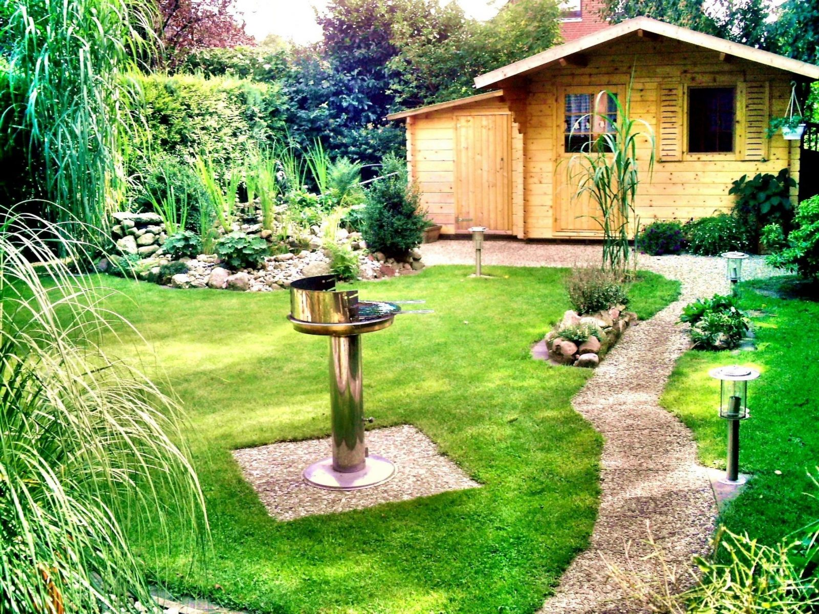 Sitzplatz Garten Cute Porträt Über Sitzplatz Garten Beautiful von Sitzplatz Im Garten Gestalten Photo