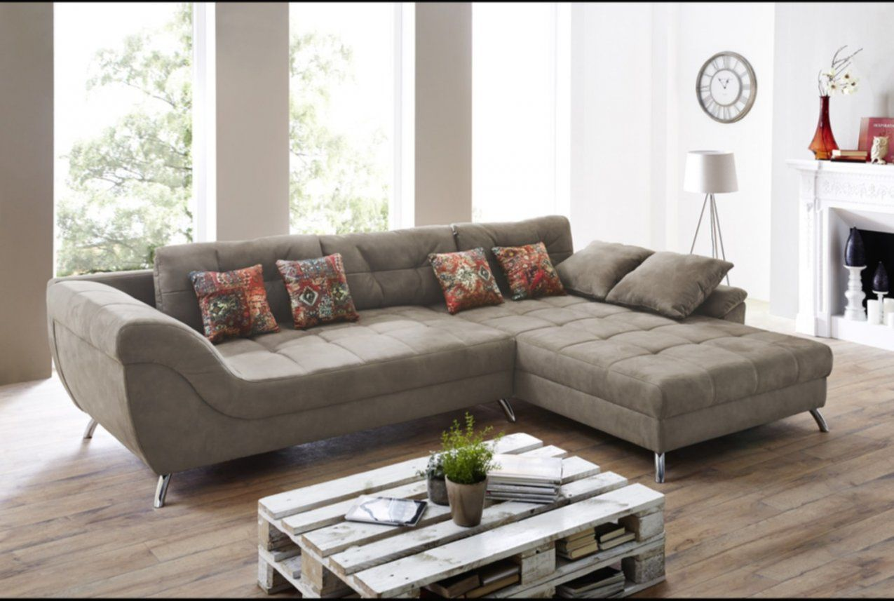 Skillful Design Mobel As  Home Ideas von Möbel As Sandhausen Prospekt Bild