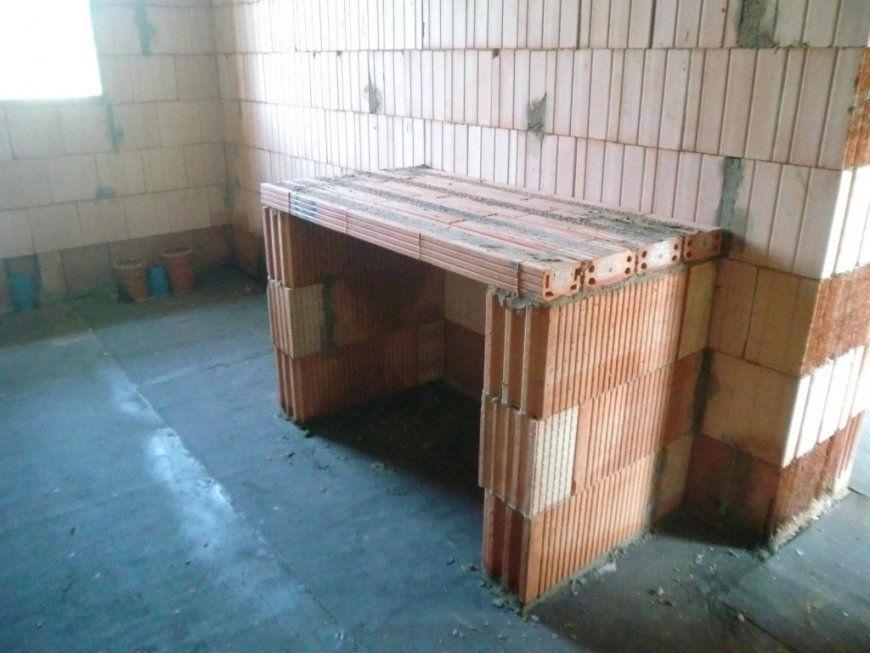 Sockel Waschmaschine Waschmaschinen Podest Selber Bauen Mit Mabel von Podest Waschmaschine Selber Bauen Bild