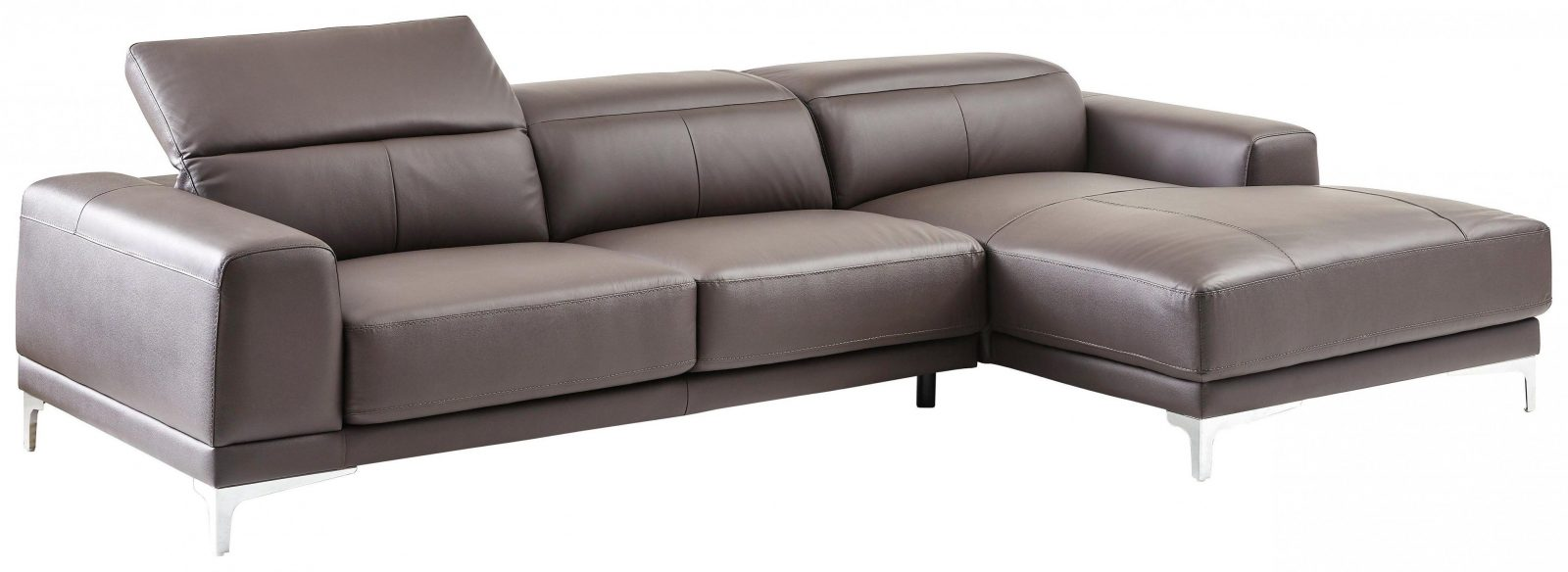 Sofa 3 Meter Breit Max Chesterfield 3 Sofa Couch 3 Meter