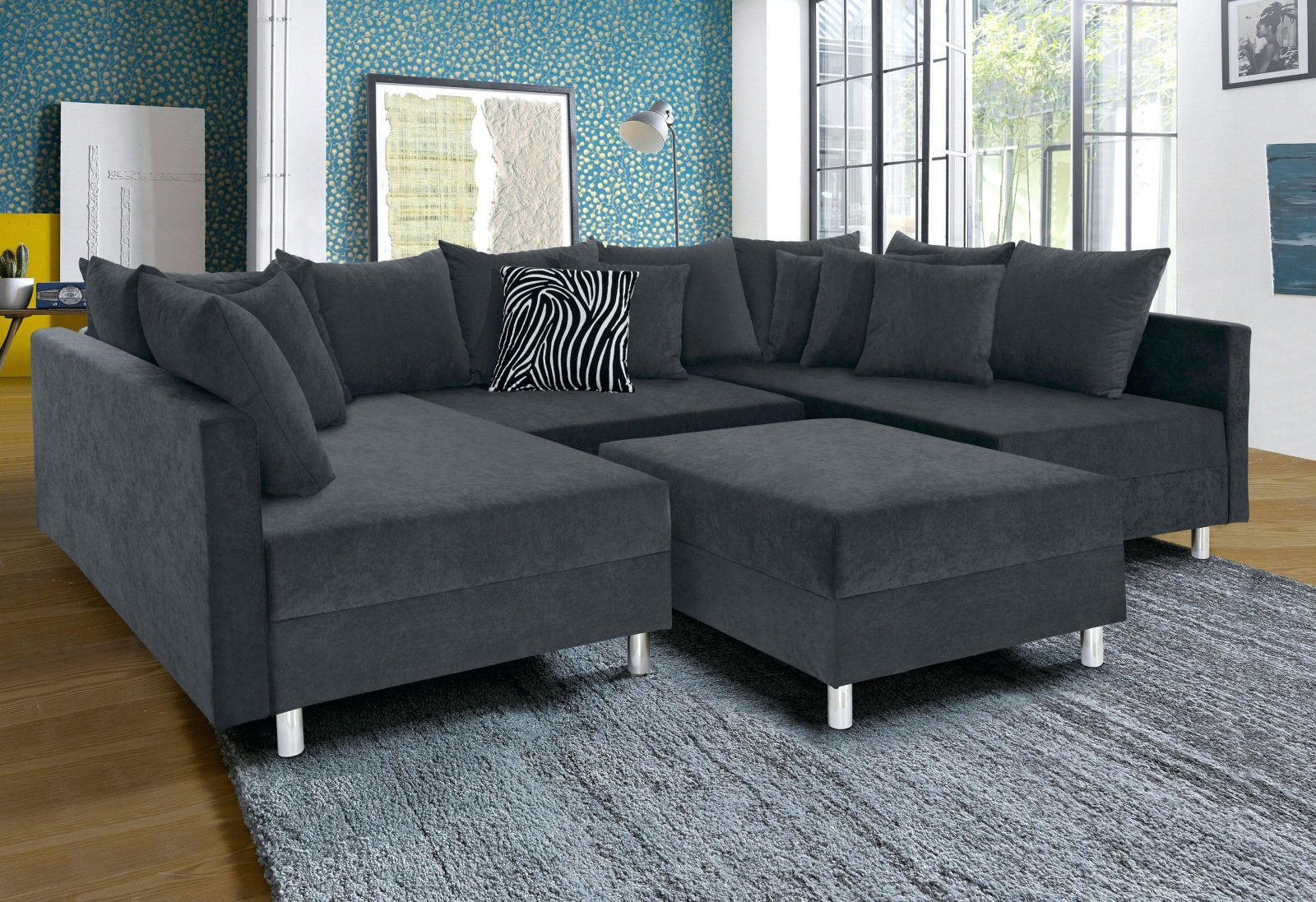couch auf raten einzigartig attraktive ideen sofa auf. Black Bedroom Furniture Sets. Home Design Ideas