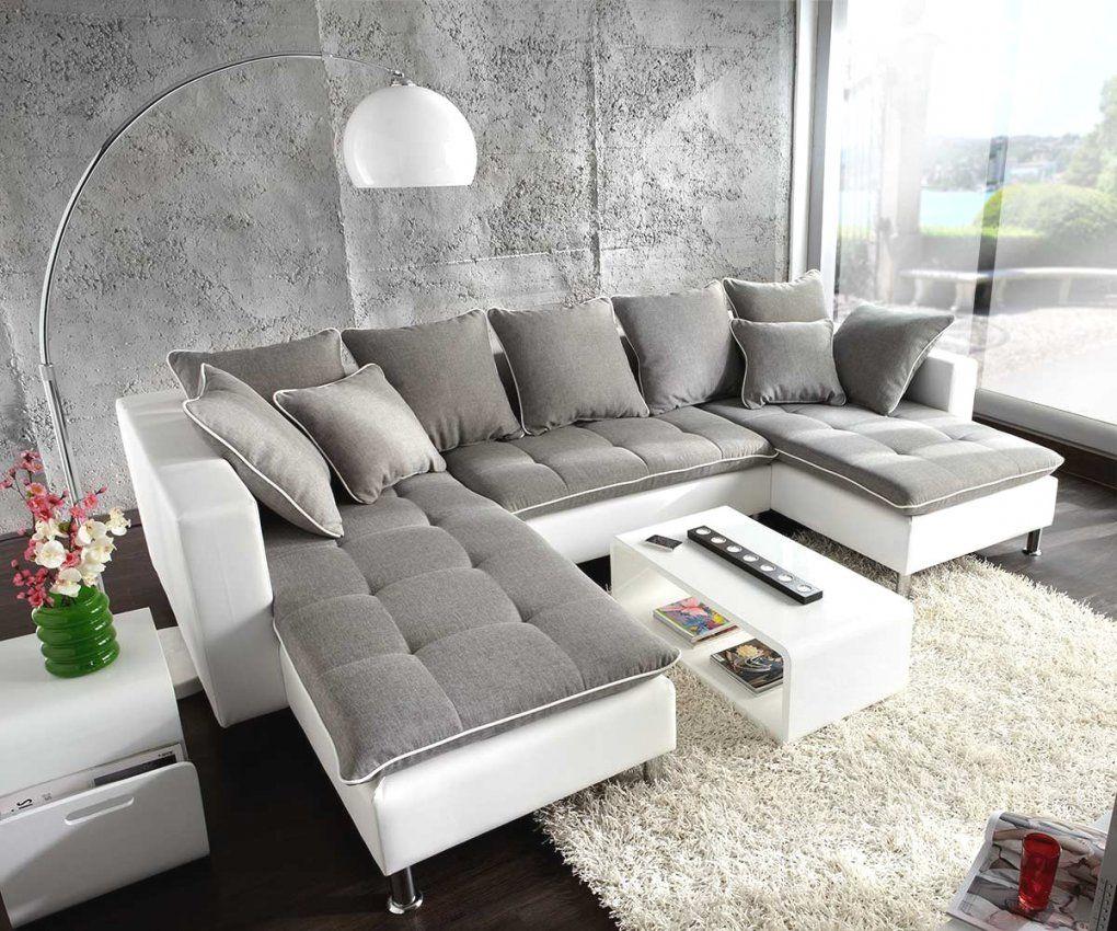 Sofa Auf Raten Kaufen Trotz Schufa With Sofa Auf Raten Kaufen Trotz von Sofa Auf Raten Kaufen Trotz Schufa Bild