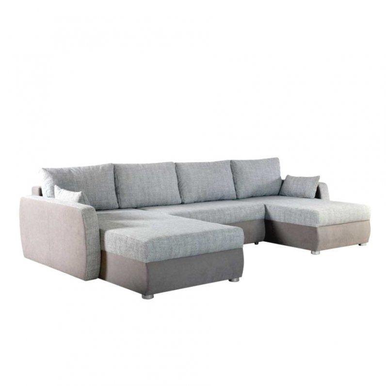 Sofa Auf Raten Kaufen Trotz Schufa With Sofa Auf Raten Kaufen Trotz von Sofa Auf Raten Kaufen Trotz Schufa Photo