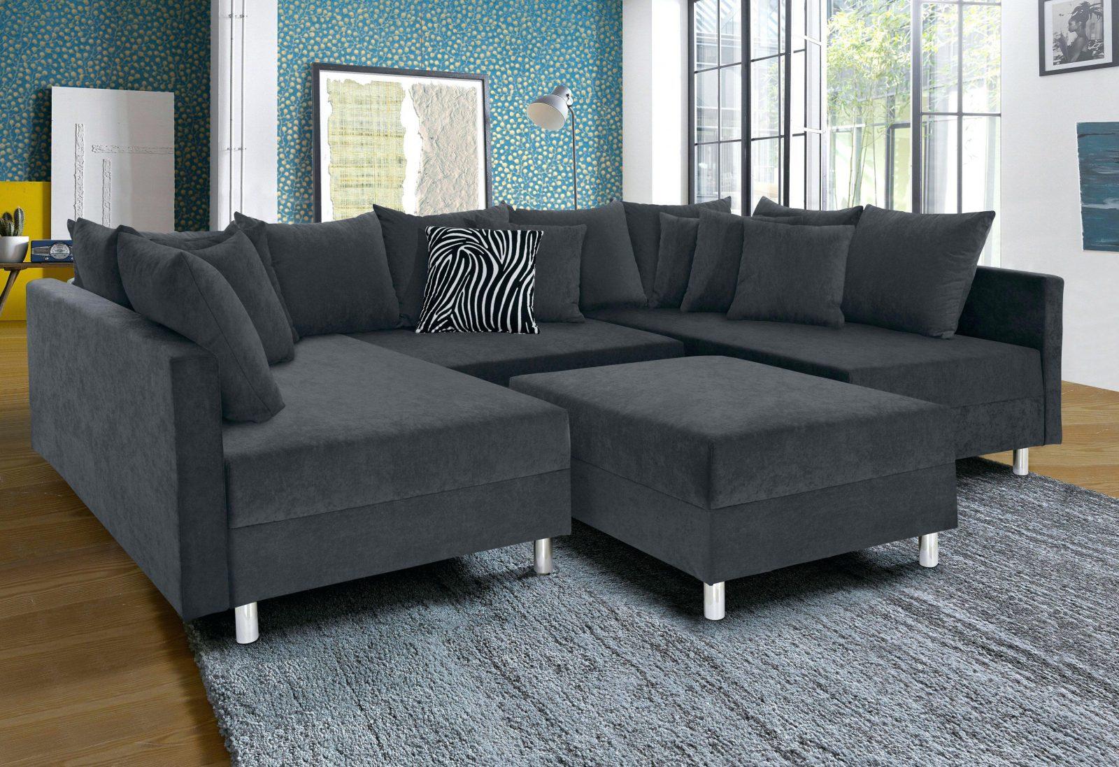 sofa auf raten kaufen trotz schufa with sofa auf raten kaufen trotz von sofa auf raten kaufen. Black Bedroom Furniture Sets. Home Design Ideas