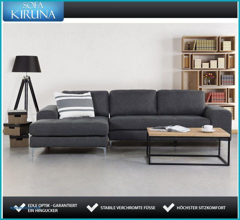 Sofa Auf Rechnung Als Neukunde Beautiful Sofa Auf Rechnung von Sofa Auf Rechnung Als Neukunde Photo