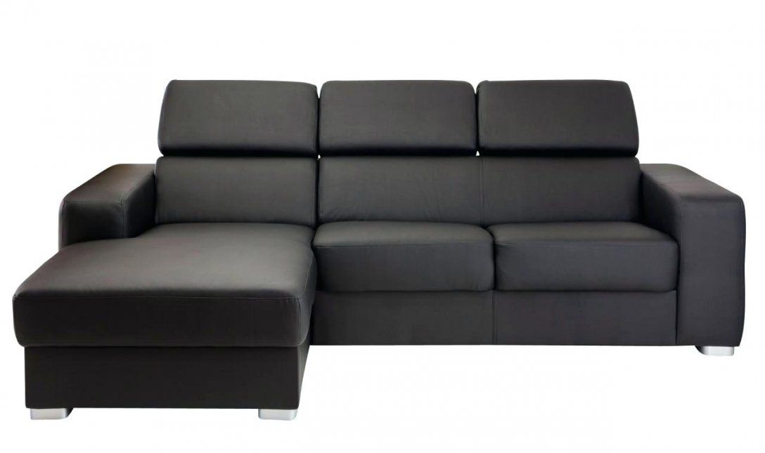 Sofa Bezug Ecksofa Mit Ottomane Cool Hussen Stretch Bc Von Design von Hussen Für Ecksofa Mit Ottomane Photo