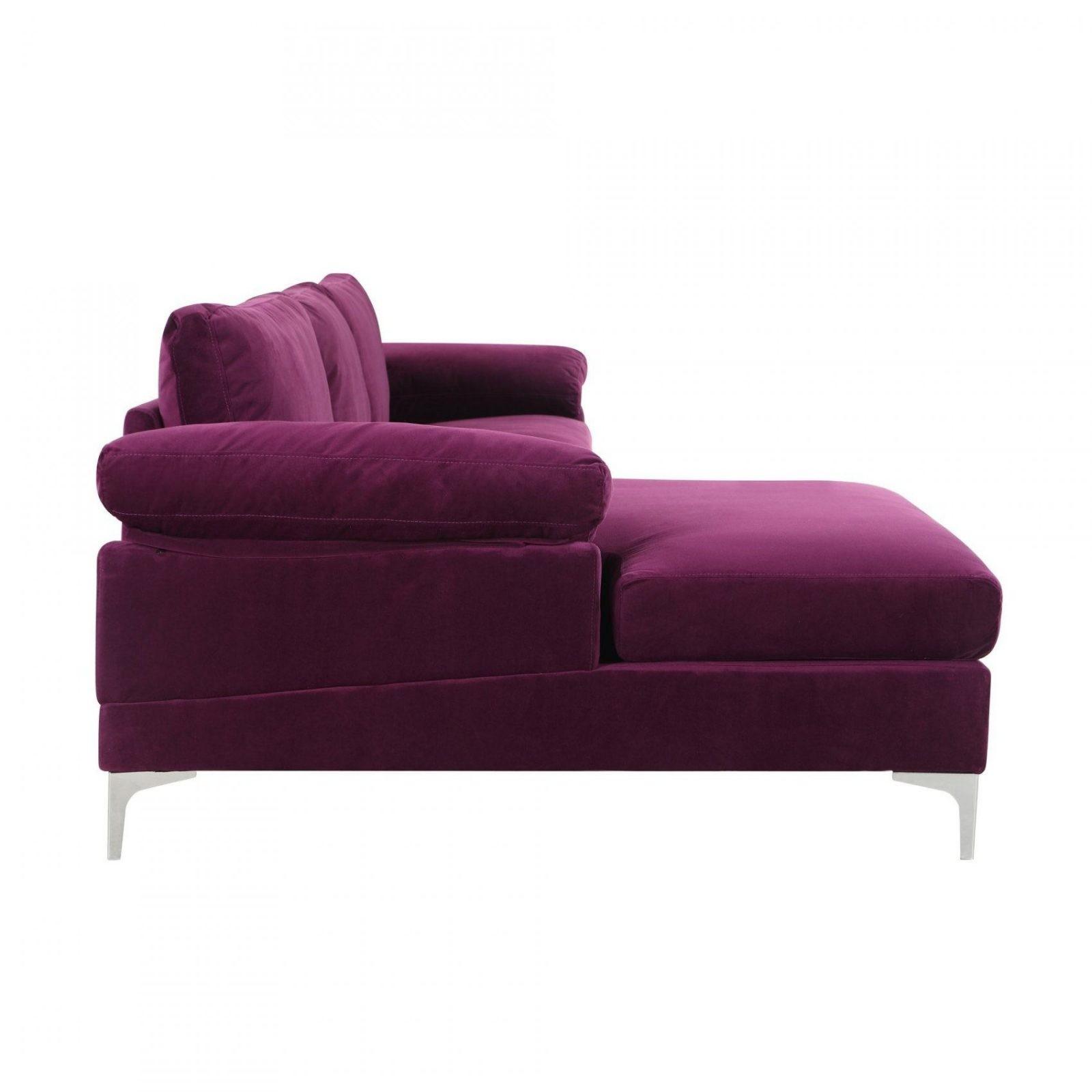 Sofa Design  Ansprechend Ecksofas Für Kleine Räume Stylisches Sofa von Ecksofa Für Kleine Räume Photo