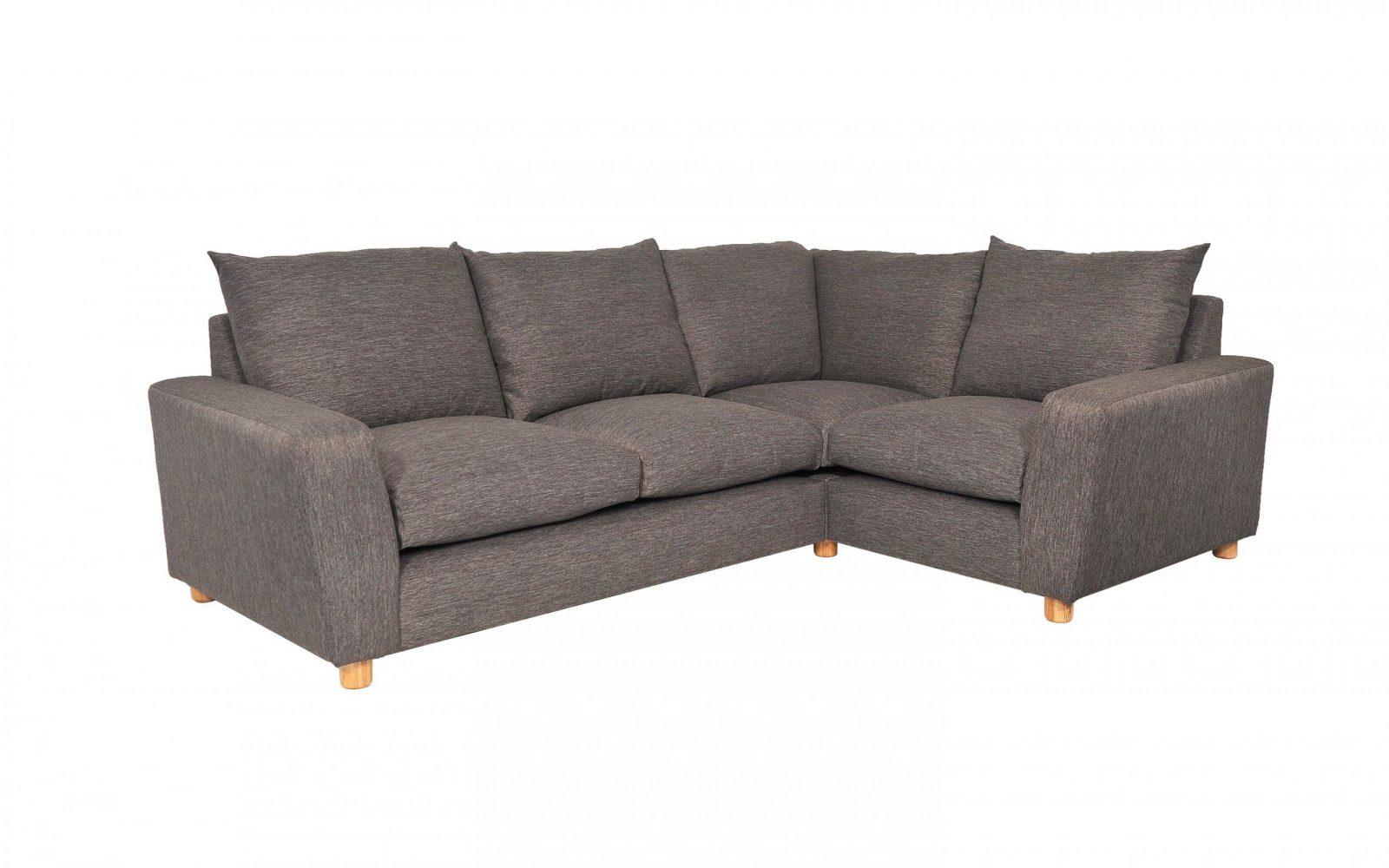 Sofa Design  Blendend Kleine Räume Ecksofa Für Kleines Wohnzimmer von Ecksofa Für Kleine Räume Bild