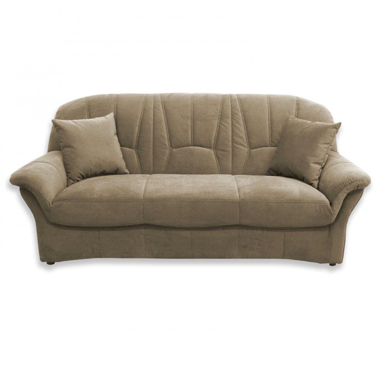 Sofa Design Ideen Und Bilder  Haazendesign von Hussen Für Ecksofa Mit Ottomane Links Photo