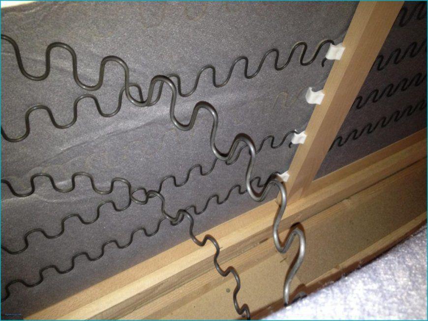 Sofa Durchgesessen Reparieren C32 Von Design Sofa Und Sofa von Sofa Federkern Reparieren Kosten Bild