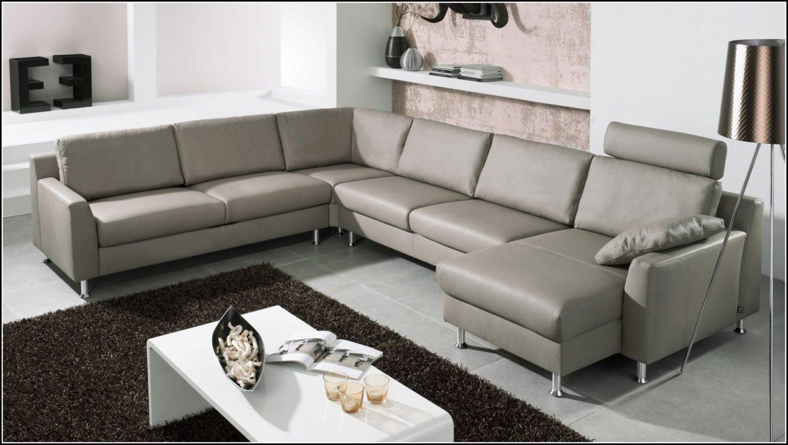 Sofa Ewald Schillig Flex Plus  Sofas  Hause Dekoration Bilder von Flex Plus Ewald Schillig Photo
