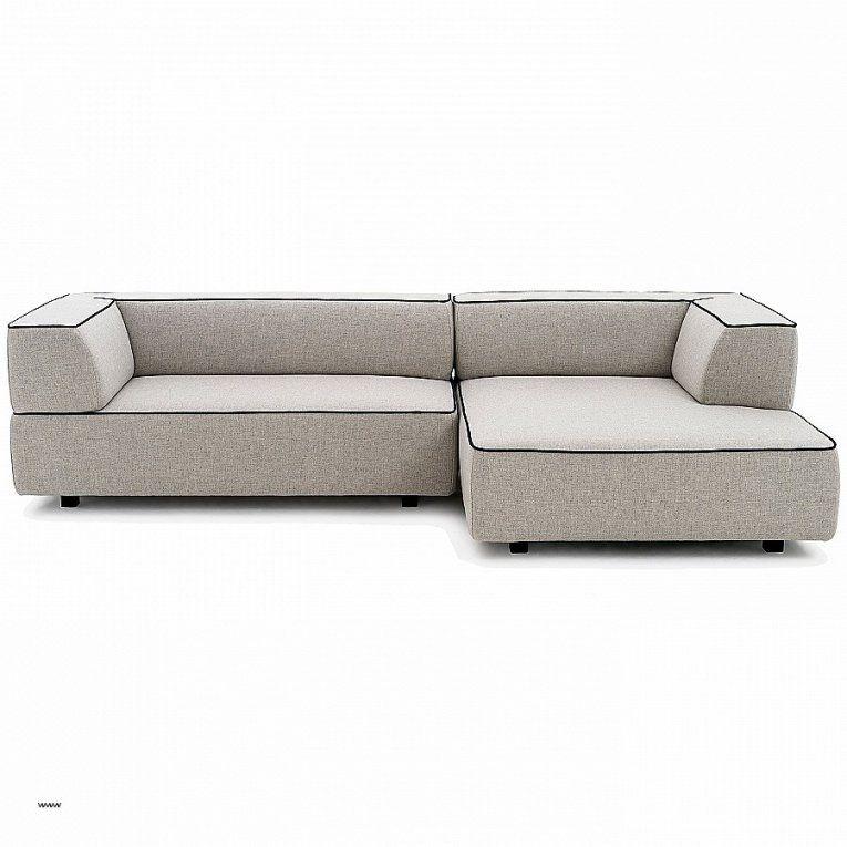 Sofa Fresh Sofa Ratenzahlung High Resolution Wallpaper