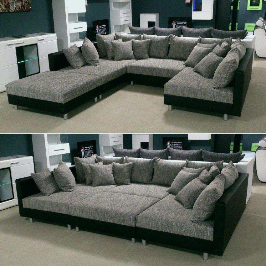 Sofa Günstig Online New Big Sofa Xxl Lutz Mit Couch Residential von Big Sofa Xxl Lutz Photo