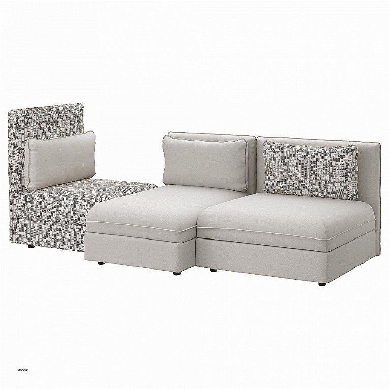sofa hussen ecksofa unique inspirierend husse ecksofa mit ottomane von hussen f r ecksofa mit. Black Bedroom Furniture Sets. Home Design Ideas