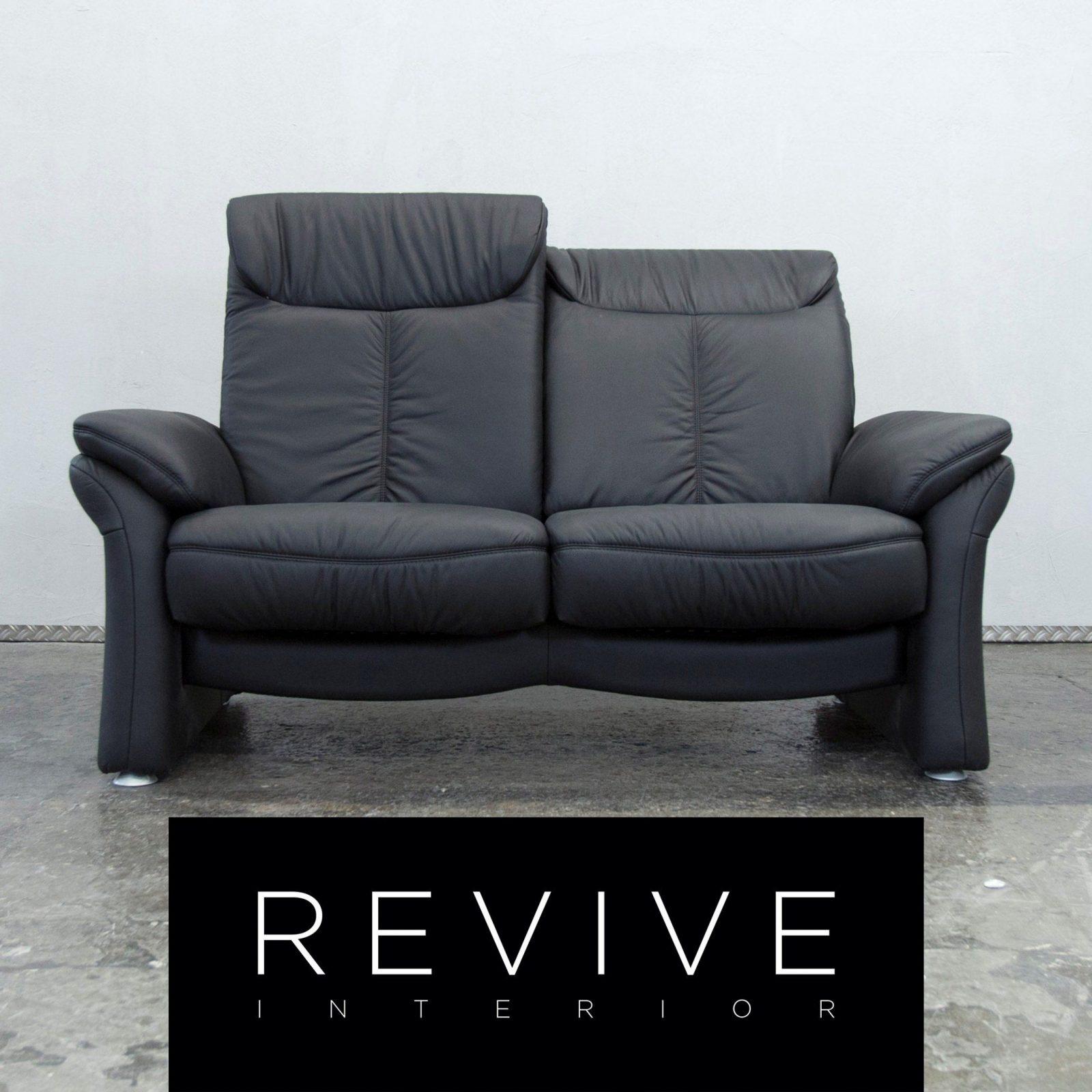 Sofa Ideen Beliebt Sofa Zweisitzer Leder Gebraucht Nemerkenswert von Couch Zweisitzer Zum Ausziehen Photo