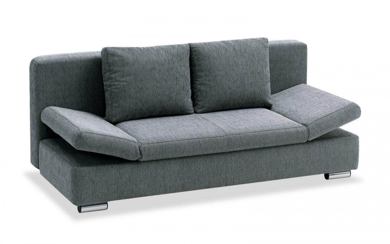 Sofa Ideen Beste Schlafsofa Mit Bettkasten Und Federkern Günstig von Schlafsofa Mit Bettkasten Ikea Photo