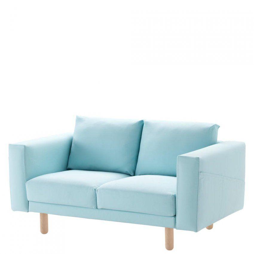 Sofa Ideen Erstaunlich Kleine Sofas Für Jugendzimmer Ikea von Kleine Couch Für Jugendzimmer Photo