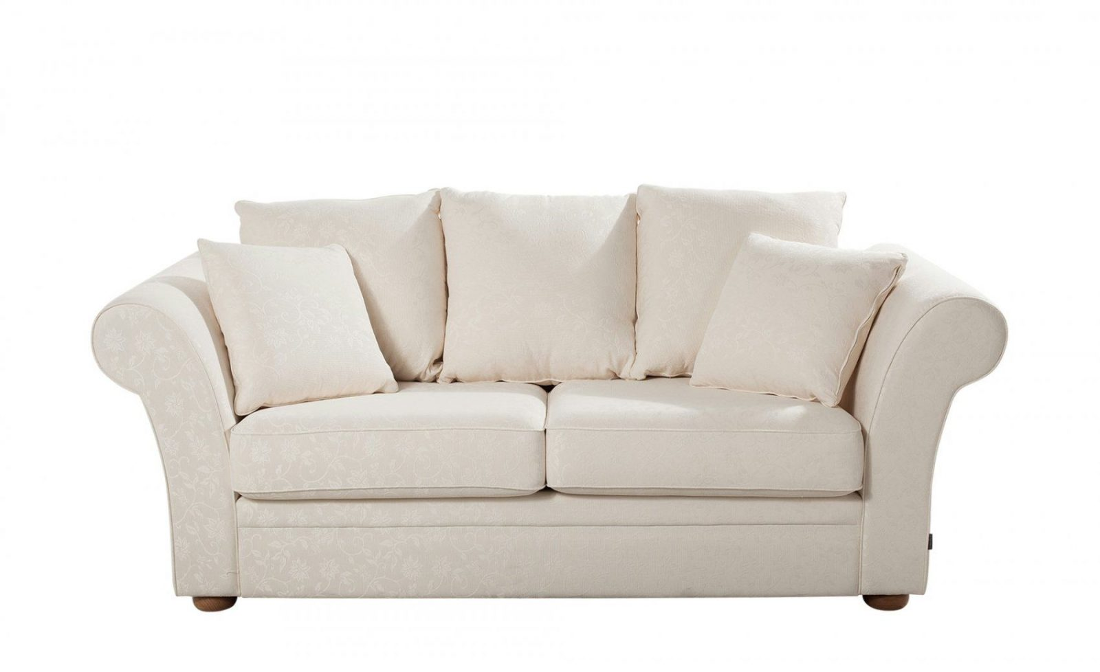 Sofa Landhausstil Landhaus Couch Naturloft Mit Bettfunktion Gunstig von Landhaus Sofa Mit Schlaffunktion Photo