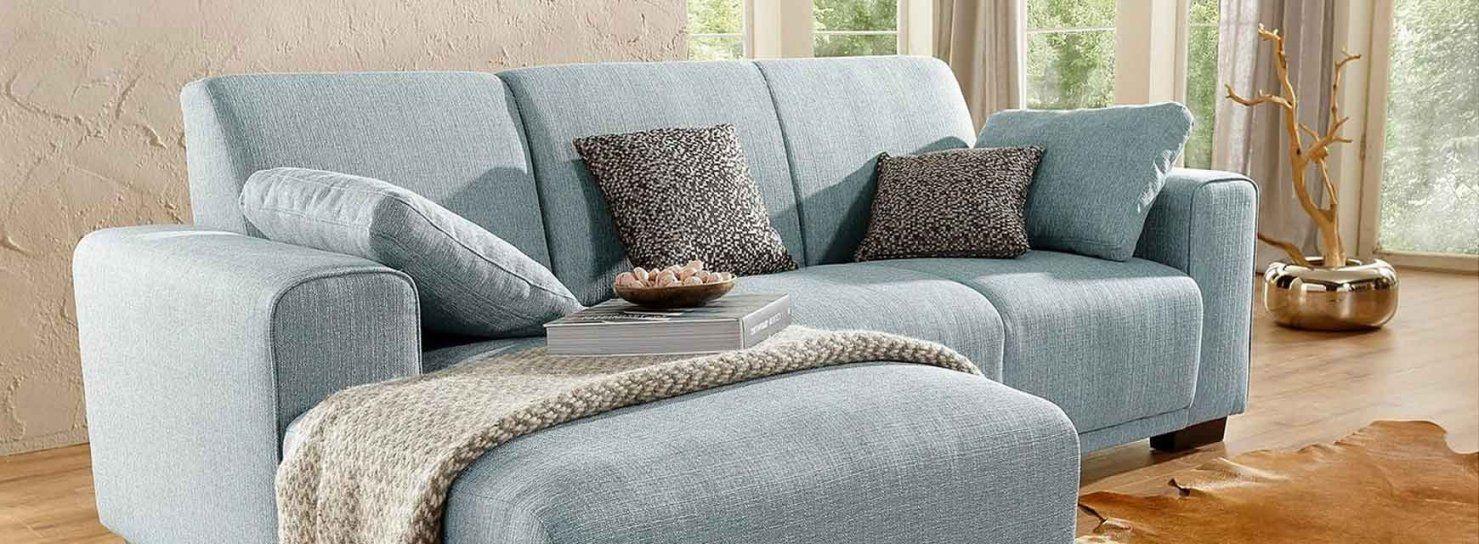 Sofa Landhausstil  Landhaus Couch Online Kaufen  Naturloft von Landhaus Sofa Mit Schlaffunktion Bild