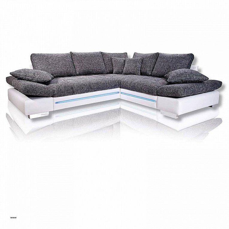 Sofa Luxury Sofa 2 50 M High Definition Wallpaper Photos von Roller Ecksofa Mit Schlaffunktion Photo