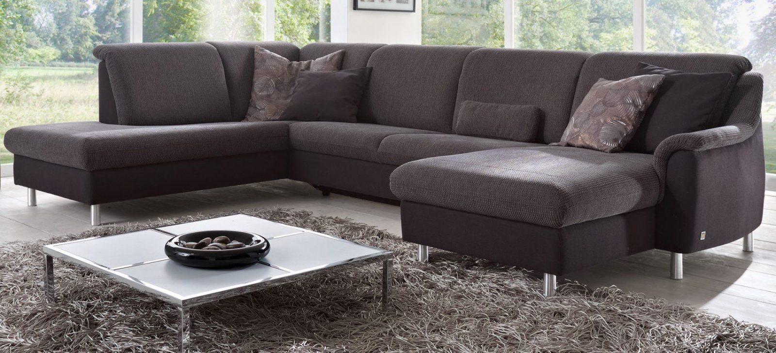 Sofa Mit Bettfunktion Und Bettkasten Gunstig Schlaffunktion von Ecksofa Mit Schlaffunktion Poco Bild