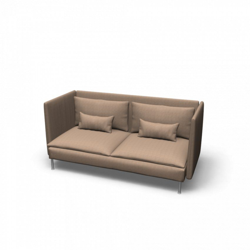 Sofa Mit Hoher Lehne With Burostuhl Schlusselkasten Code Rottner von Couch Mit Hoher Rückenlehne Bild