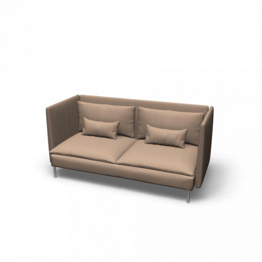 Sofa Mit Hoher Rückenlehne von Ecksofa Mit Hoher Rückenlehne Bild