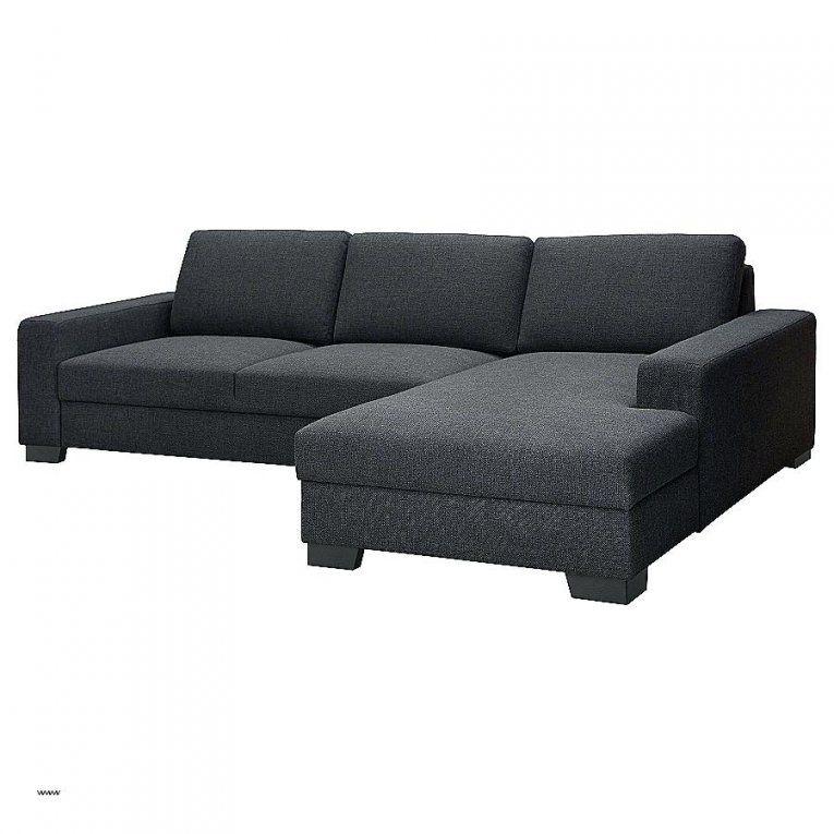 Sofa Mit Schlaffunktion Ausgezeichnet Ecksofa Ikea Pe S5 Gebraucht von Ecksofa Mit Schlaffunktion Gebraucht Photo