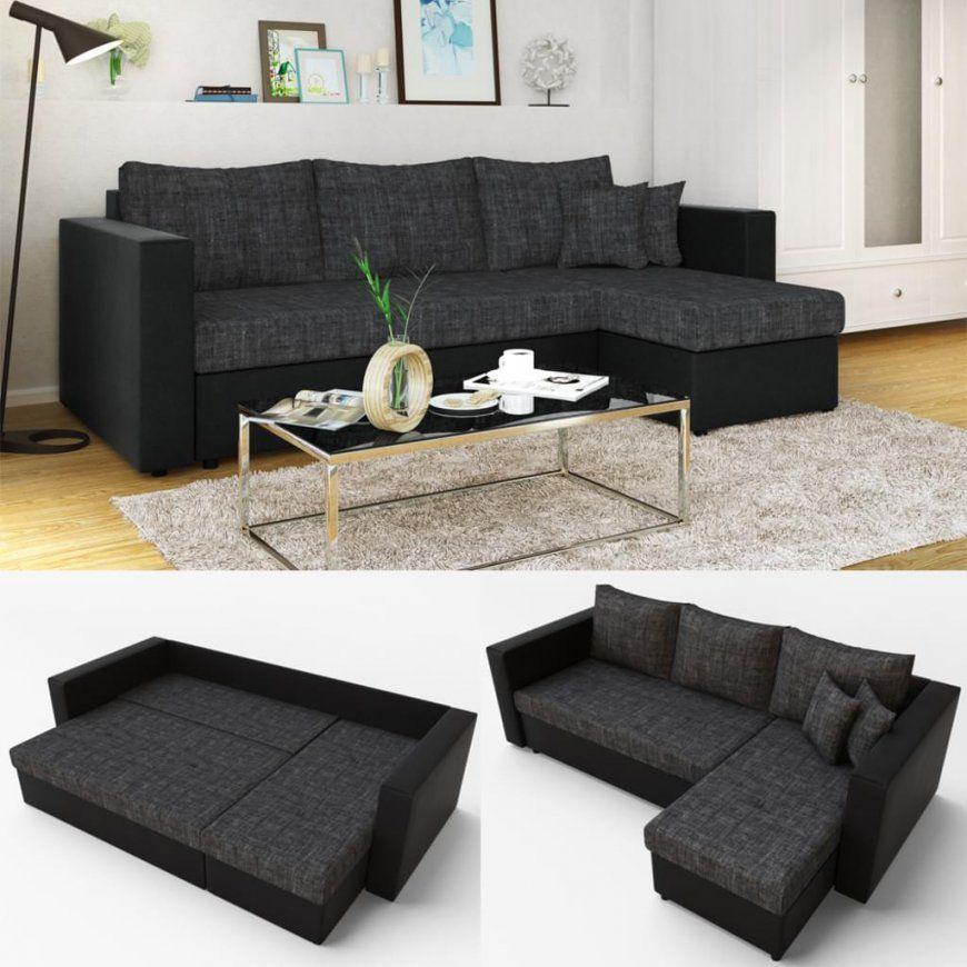 Sofa Mit Schlaffunktion Und Bettkasten Sitzer Poco Gunstig Benito von Ecksofa Mit Schlaffunktion Poco Photo