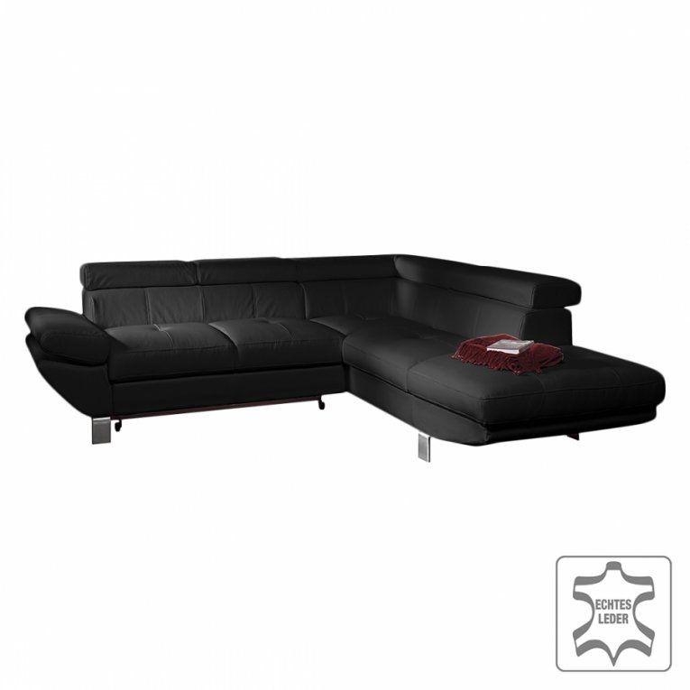 Sofa Mit Schlaffunktion Von Cotta Bei Home24 Bestellen  Home24 von Ecksofa Mit Schlaffunktion Echtleder Bild