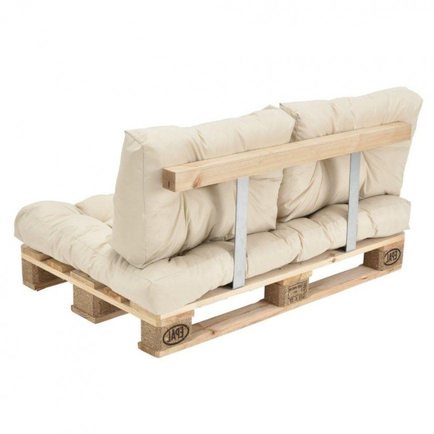 kreativer sichtschutz selber bauen mit bildergallery bambus von garten sichtschutz holz sch ner. Black Bedroom Furniture Sets. Home Design Ideas