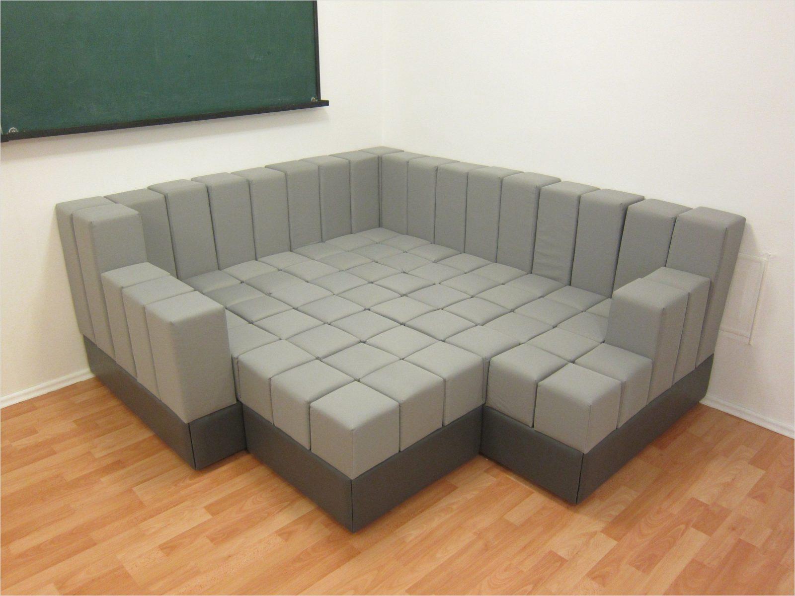 Sofa Selber Bauen Polster Terrific Galerie Um Sofa Selber