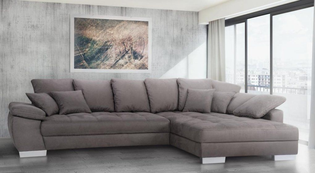 Sofas & Couches  Polstermöbel Online Kaufen  Poco Möbelhaus von Ecksofa Mit Schlaffunktion Poco Bild