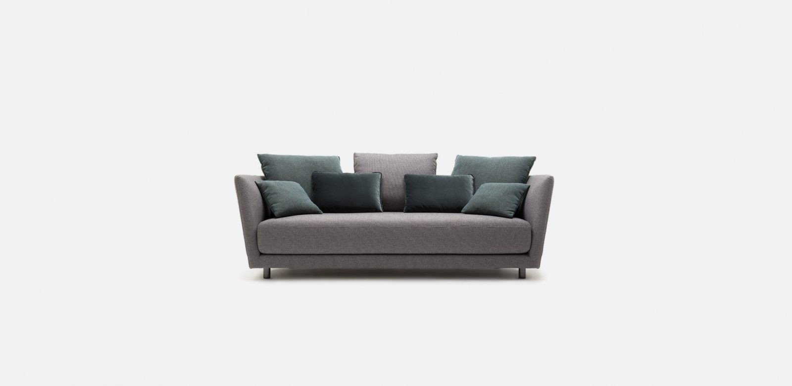 Sofas von Rolf Benz Sofa 322 Photo