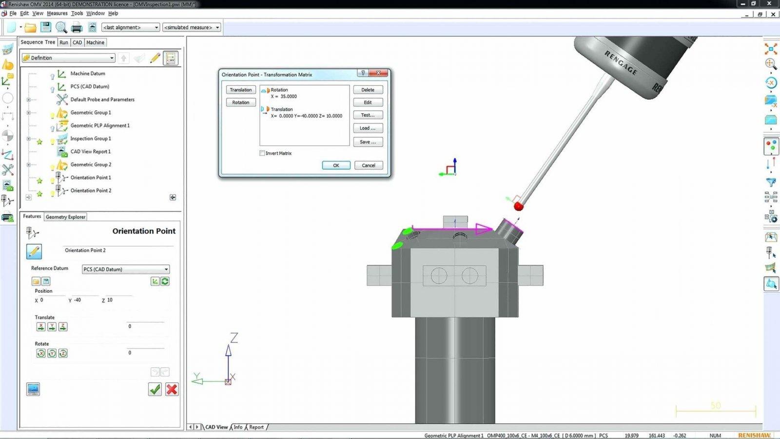 Innenarchitektur programm kostenlos chip haus design ideen for Innenarchitektur software