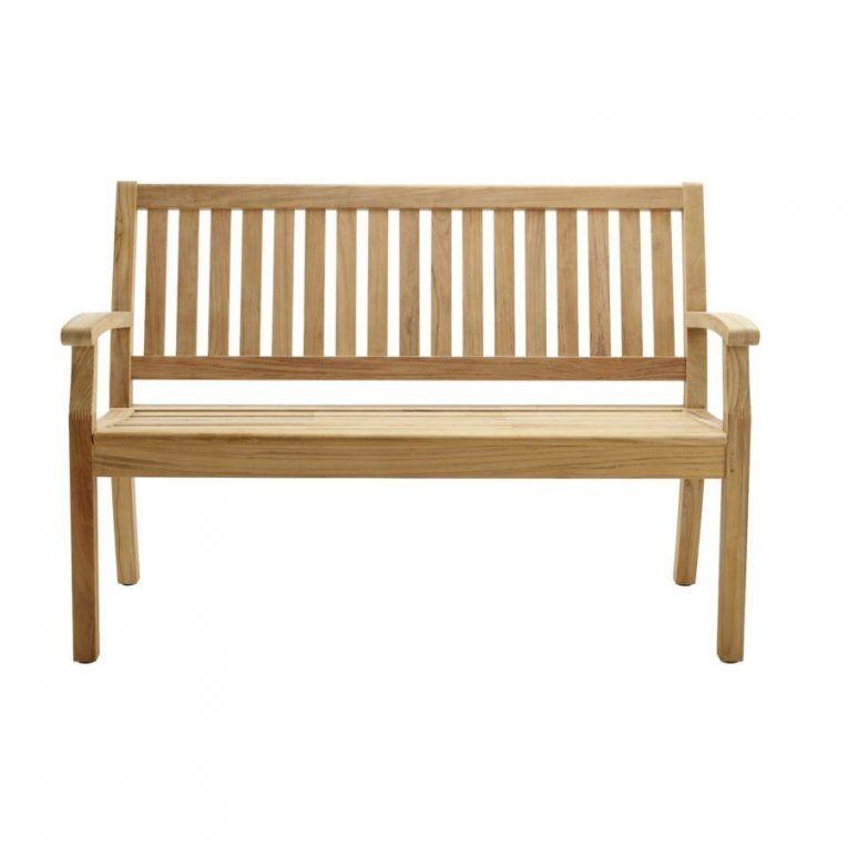 gartenbank auflage 130 cm haus design ideen. Black Bedroom Furniture Sets. Home Design Ideas