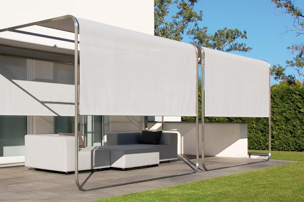 Sonnenschutz Pavillon Mit Faltdach Cc04 – Hitoiro Ist Oberteil von Sonnenschutz Pavillon Mit Faltdach Photo