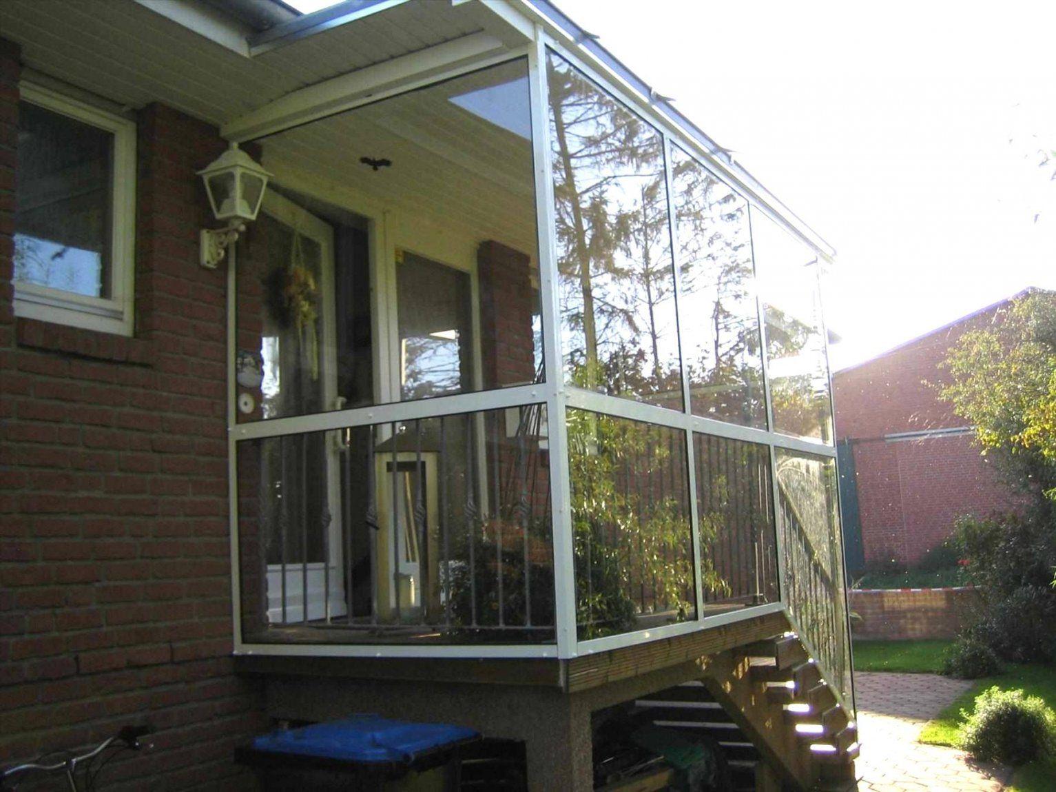 Sonnensegel Balkon Ohne Bohren Mit Zusätzlichen Orientalisch Mobel von Sonnensegel Balkon Ohne Bohren Bild