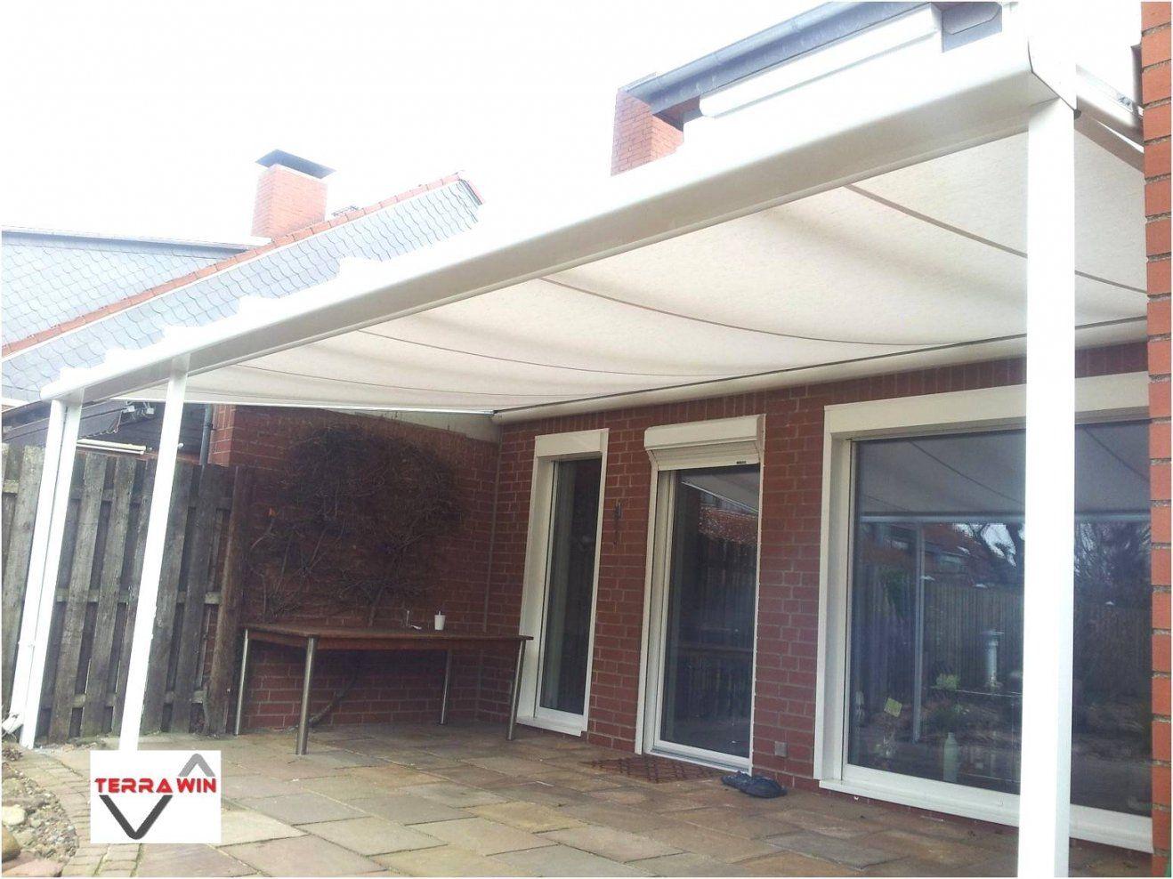 Sonnensegel Sichtschutz Tolle 40 Sonnensegel Balkon Ohne Bohren von Sonnensegel Balkon Ohne Bohren Bild