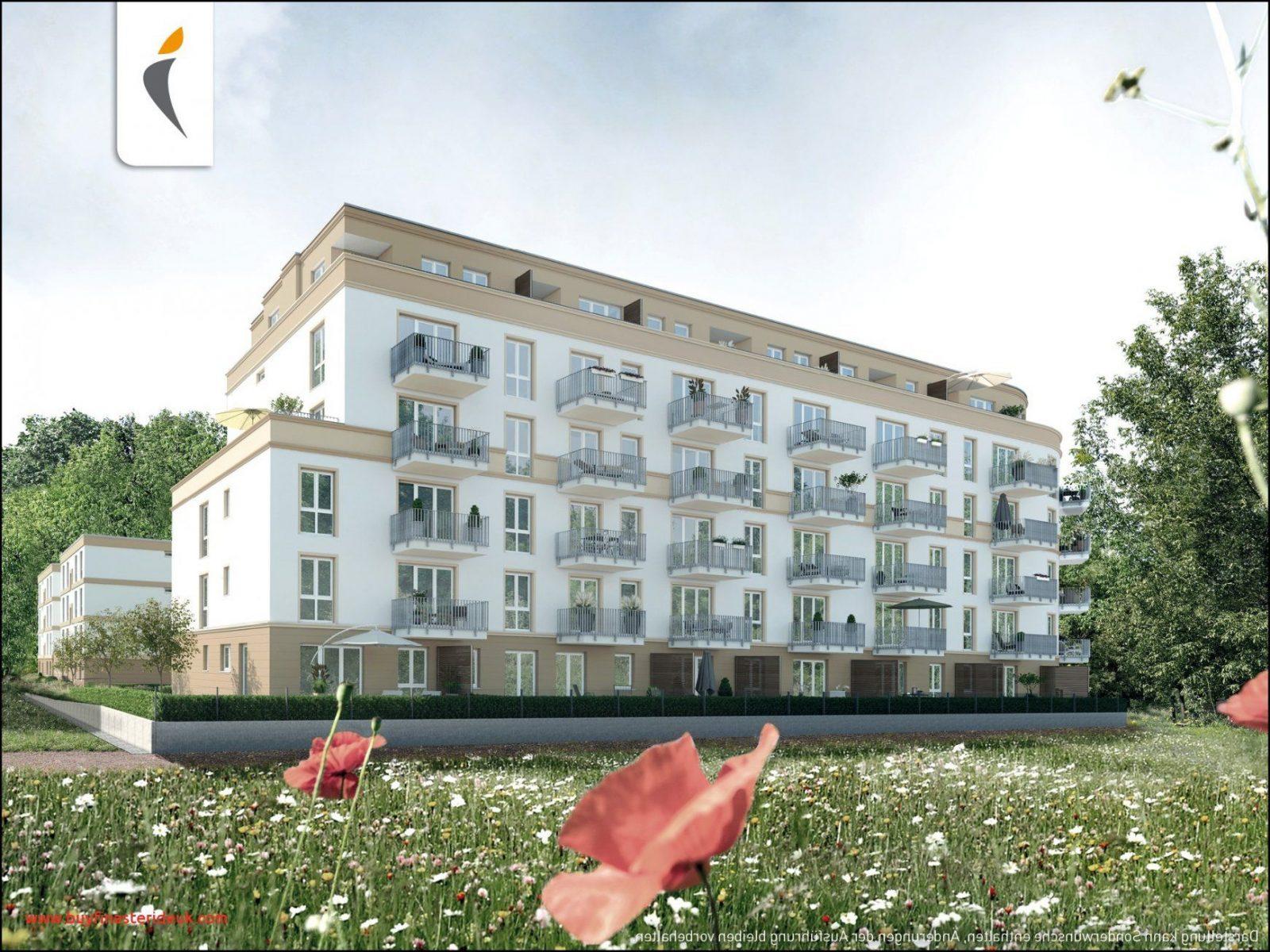Spandau Haus Kaufen Von Neubau In Berlin Neubauprojekte Und von Haus Kaufen Berlin Spandau Photo