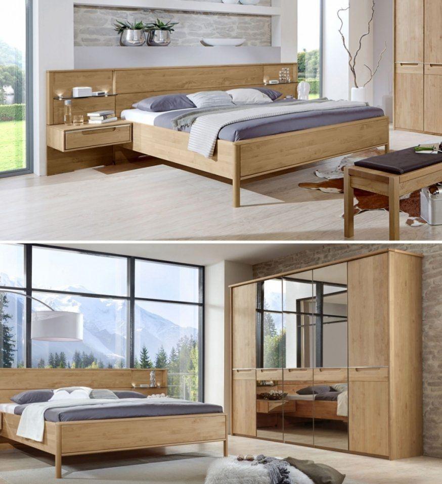 Spannende Bett Für Kleine Räume Dekorationen Luxus Bett Fr Kleine von Betten Für Kleine Räume Bild
