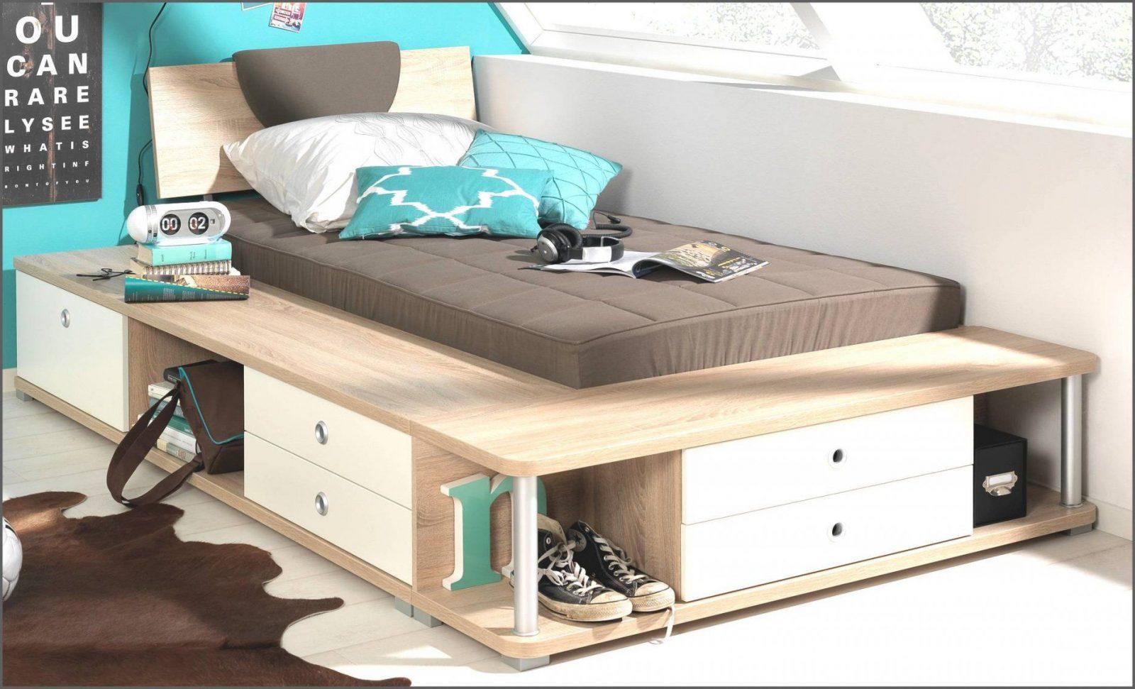 Bett Selber Bauen Ikea