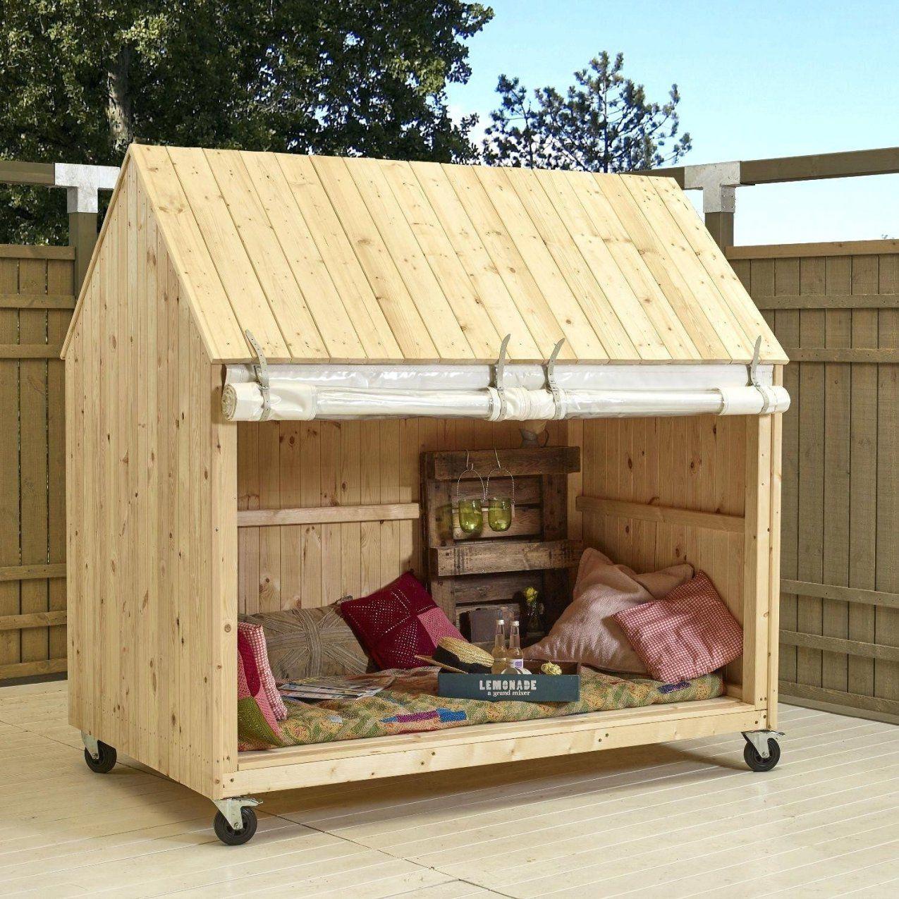 Spannende Kinder Holzhaus Selber Bauen Spielhaus Kinder Details Zu von Gartenhaus Kinder Selber Bauen Bild
