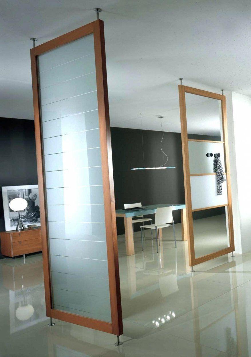 Spannende Trennwände Raumteiler Selber Bauen Mobile Raumteiler von Trennwände Raumteiler Selber Bauen Bild