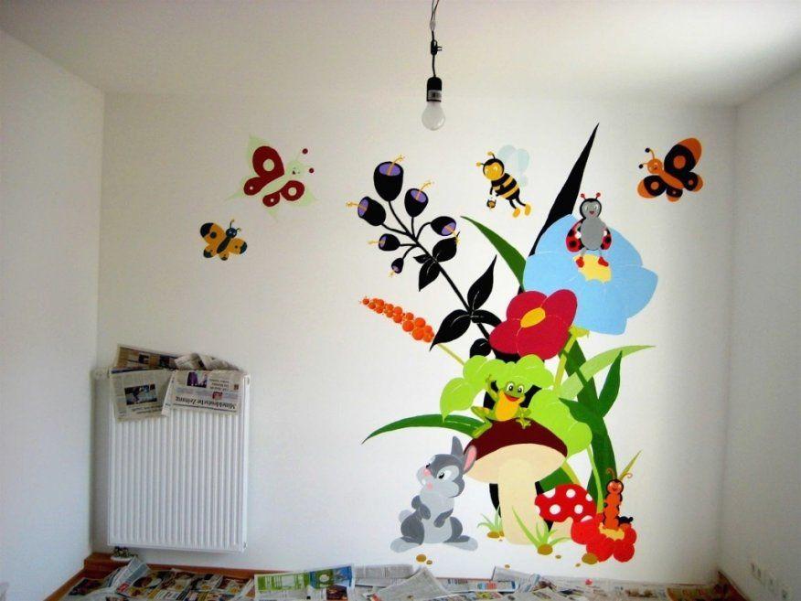 Spannende Wandbilder Selbst Malen 100 Sticker Selber Malen Bilder von Wandbilder Selber Malen Vorlagen Photo