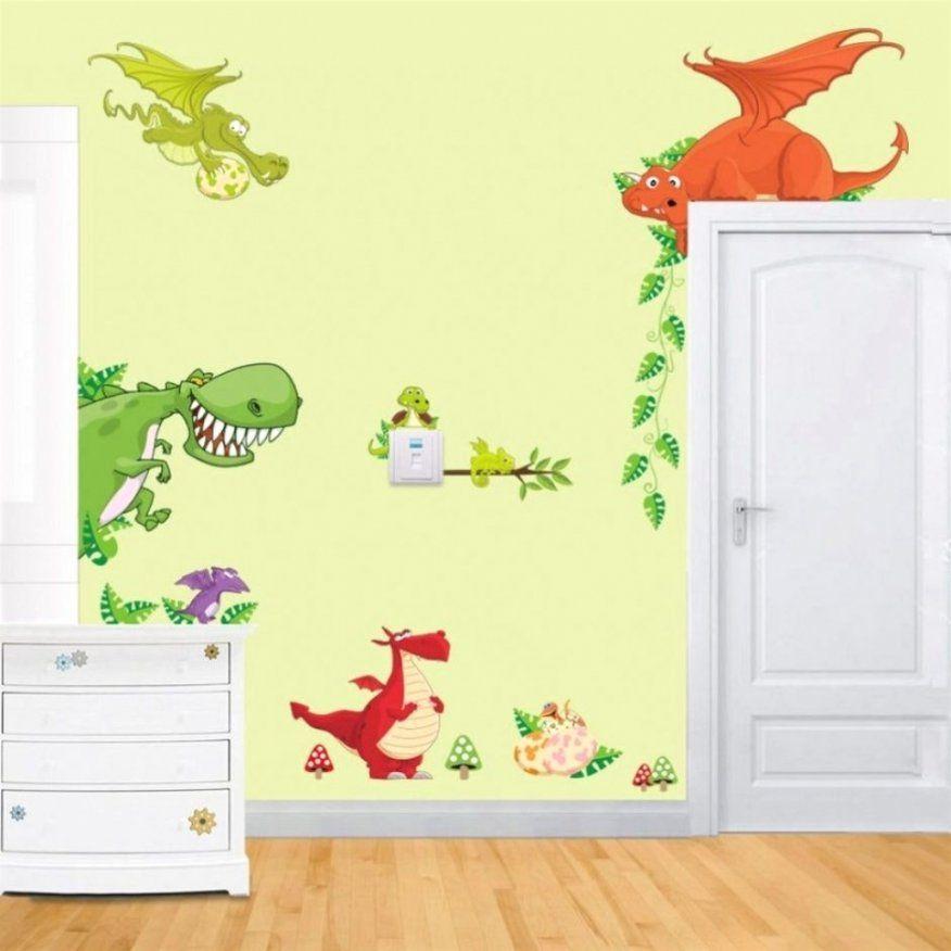 Spannende Wandbilder Selbst Malen Fantastische Ideen Wandbilder von Wandbilder Selber Malen Vorlagen Bild