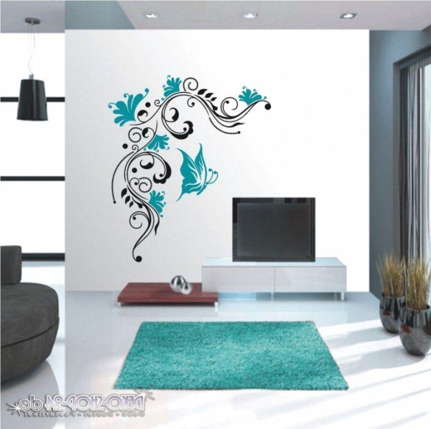 Spannende Wandbilder Selbst Malen Wunderbare Ideen Wandbilder Selber von Wandbilder Selber Malen Vorlagen Photo