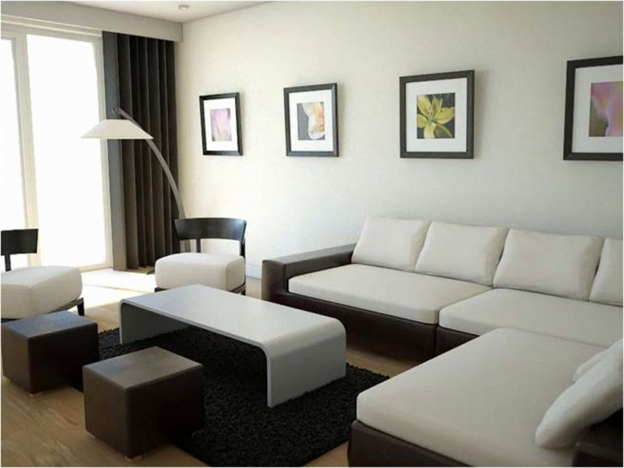 Spannende Wohn Esszimmer Gestalten Wohnzimmer Mit Essbereich von Wohn Und Esszimmer Gestalten Bild